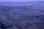 La plaine de Corbas avant 1970