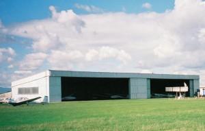 hangar_planeurs