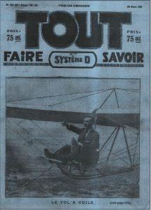 tout-faire-1931